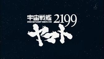 201304101