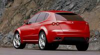 Ferrari_Suv